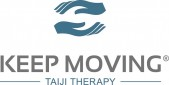 Keep Moving Taiji Therapy